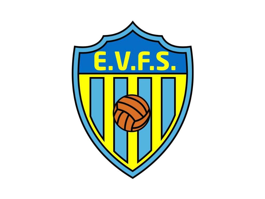 Esporting Villarreal FS