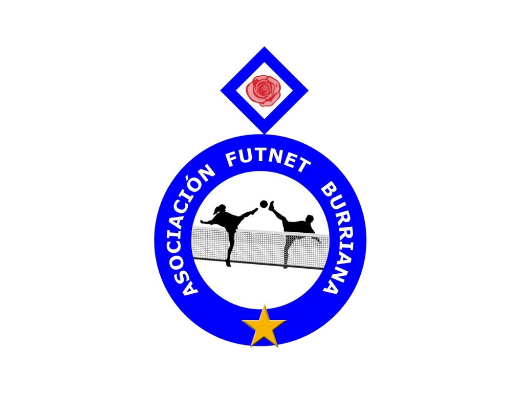 Futnet Burriana