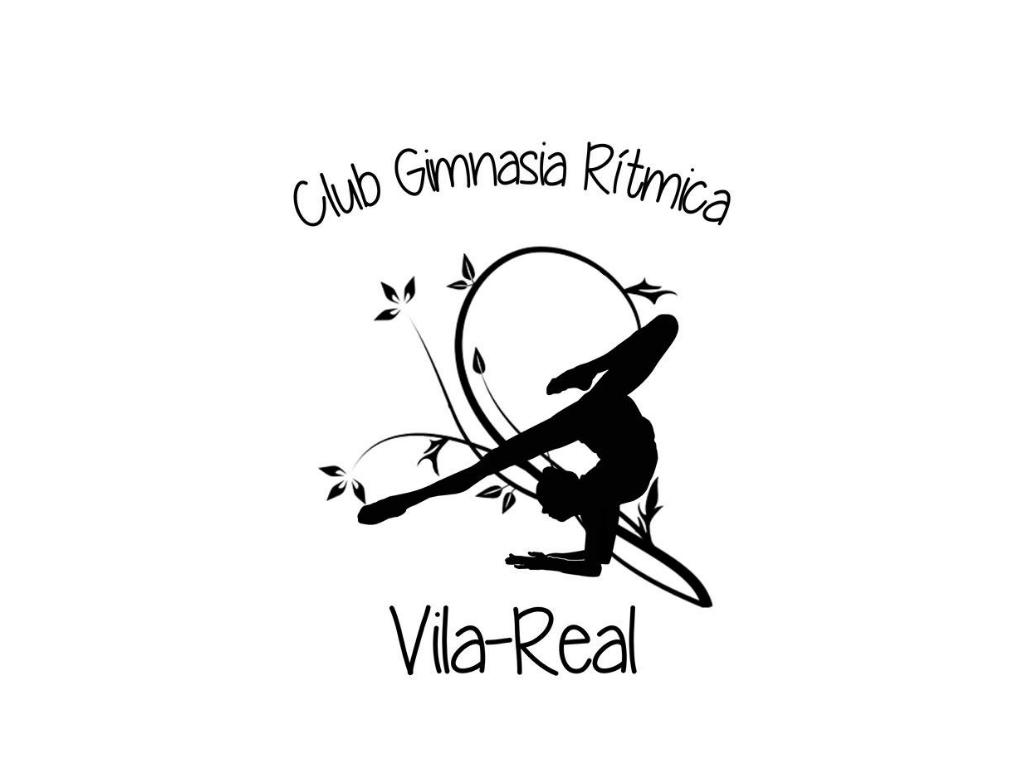 Gimnasia Ritmica Vila-Real