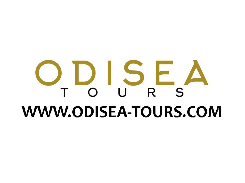 Odisea Tours