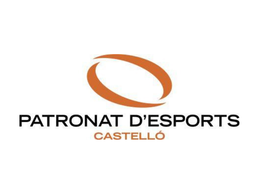 Patronato Deportes Castellon