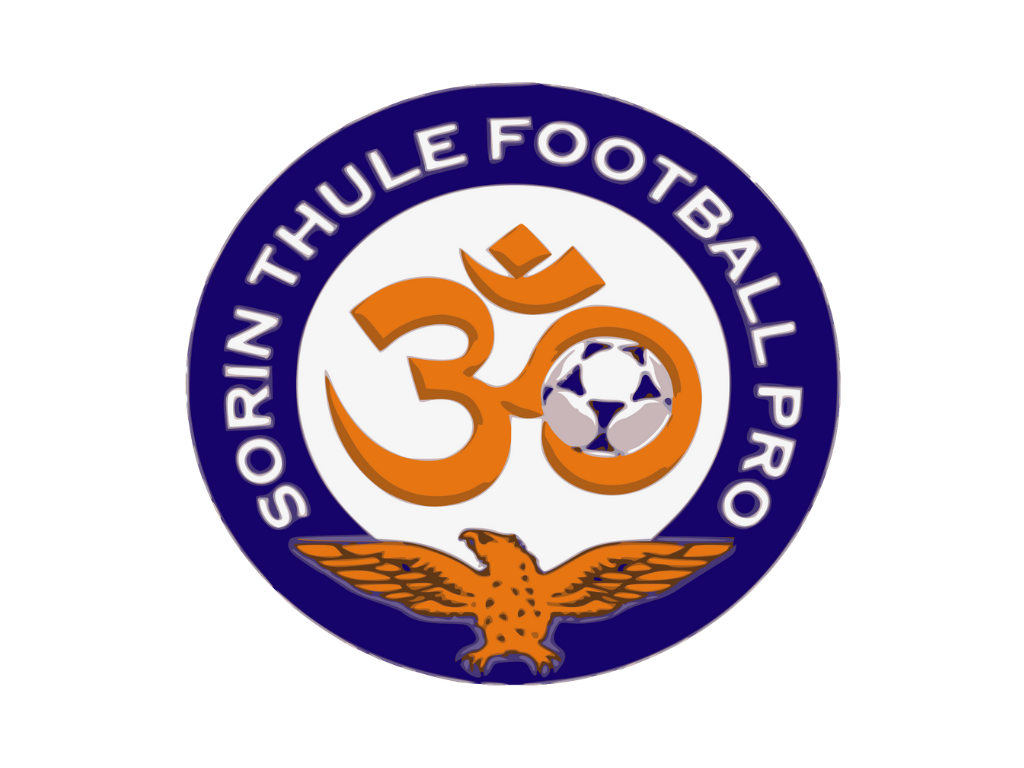Sorinthule Football Pro