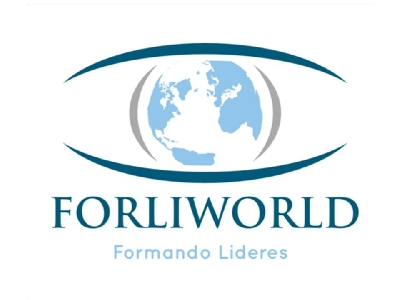 ForliWorld